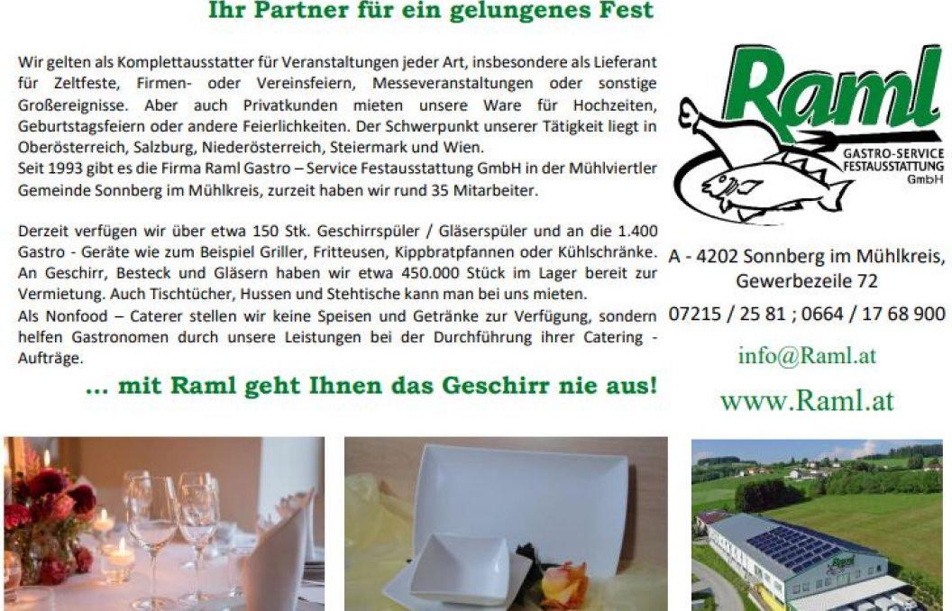 Firma Raml