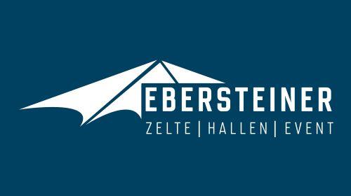 Markus Ebersteiner